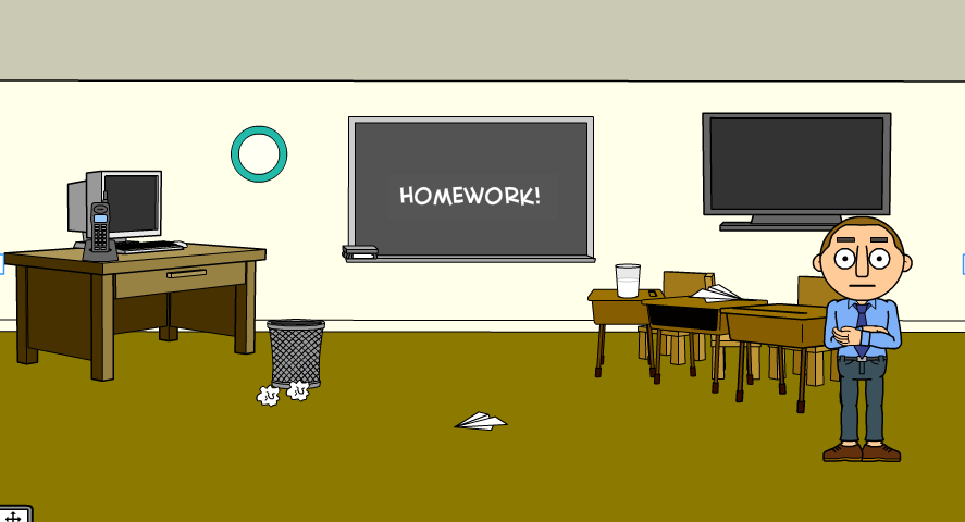 Classroom Website Ideas ~ Spot the differnce b esl kids games